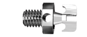 Joint Bracket Head