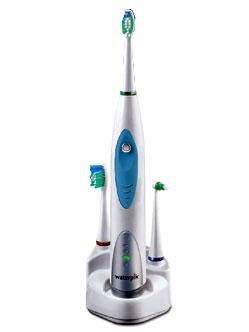 SR-3000: WaterPik  Sensonic® Professional Plus Toothbrush