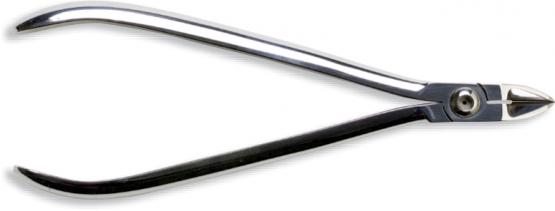 Standard Mini-Pin Ligature Cutter