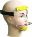 Face Mask Adjustable