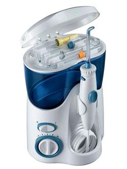 WP-100: WaterPik Ultra Dental Water Jet