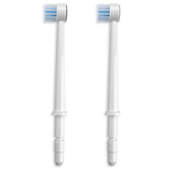 Waterpik Water Flosser Toothbrush Tip (TB-100E)