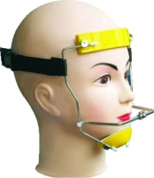 Face Mask Adjustable