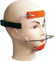 Face Mask  Universal