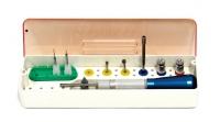 Instrument Kit - KR