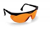Protective Eyewear - Uvex Skyper