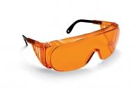 Protective Eyewear.
