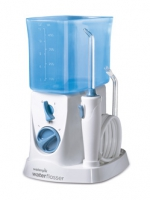WP-250: Waterpik®  Nano™ Water Flosser