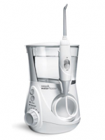 WP-660:  WATERPIK Aquarius Professional Water Flosser