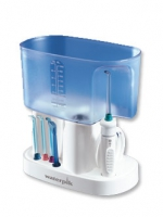 WP-70: WaterPik Family Oral Cleaning (Waterpik Classic)