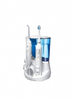 WP - 861: WaterPik Complete Care 5.0