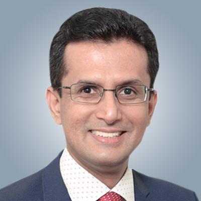 Rajaganesh Gautam