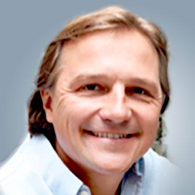 Adrien Marinetti