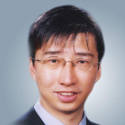 Dr. Kee-Joon Lee